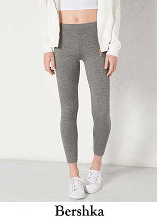 Jeans-Bershka-inverno-2016-pantaloni-donna-24