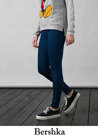 Jeans-Bershka-inverno-2016-pantaloni-donna-7