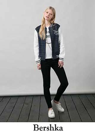 Jeans-Bershka-inverno-2016-pantaloni-donna-8