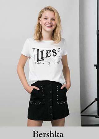 T-shirts-Bershka-inverno-2016-donna-e-ragazza-22