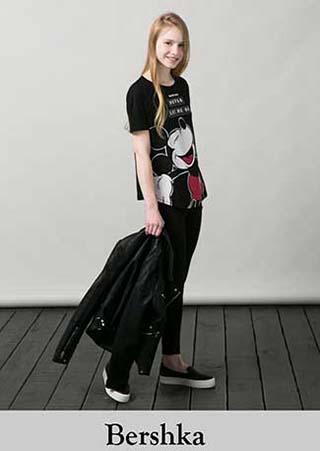 T-shirts-Bershka-inverno-2016-donna-e-ragazza-24
