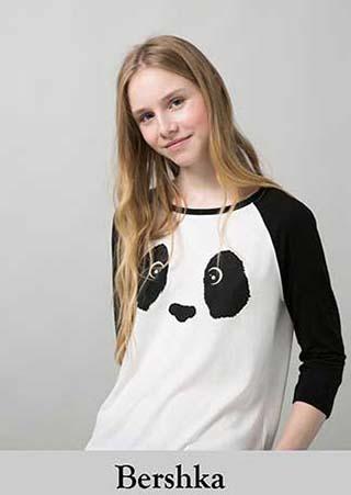 T-shirts-Bershka-inverno-2016-donna-e-ragazza-3