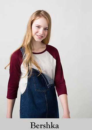 T-shirts-Bershka-inverno-2016-donna-e-ragazza-8