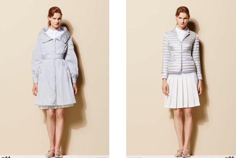 Abbigliamento-Add-primavera-estate-2016-donna-15