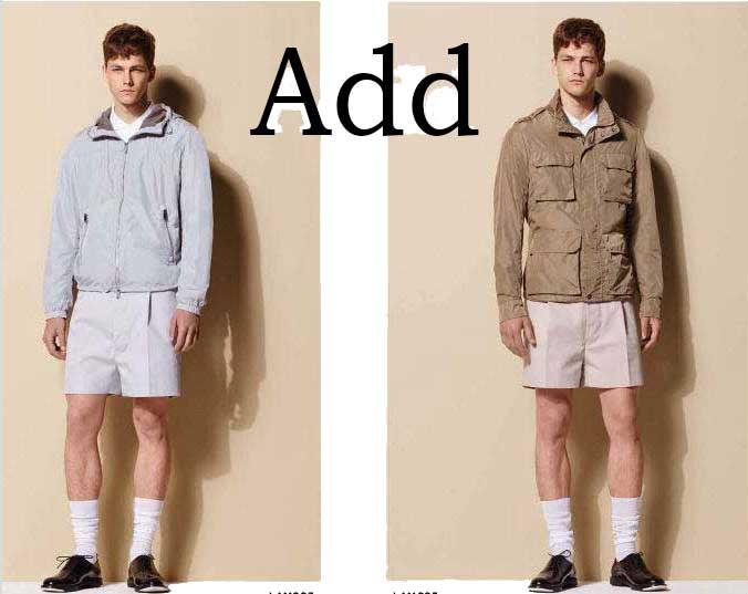 Collezione-Add-primavera-estate-2016-uomo-1