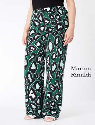Curvy-Marina-Rinaldi-primavera-estate-2016-13
