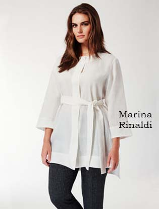 Curvy-Marina-Rinaldi-primavera-estate-2016-20