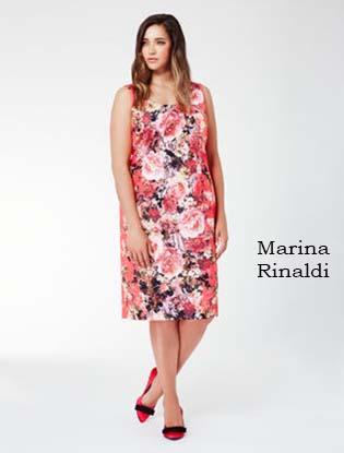 Curvy-Marina-Rinaldi-primavera-estate-2016-27