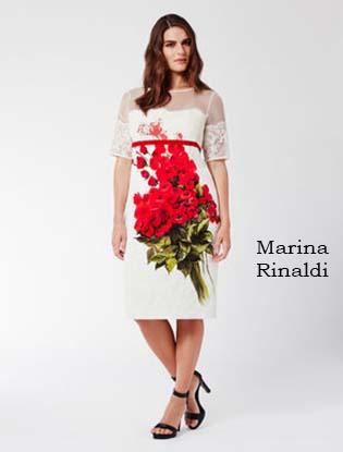 Curvy-Marina-Rinaldi-primavera-estate-2016-29