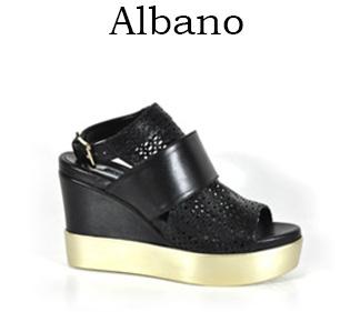 Scarpe-Albano-primavera-estate-2016-donna-look-100