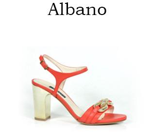 Scarpe-Albano-primavera-estate-2016-donna-look-12