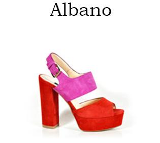 Scarpe-Albano-primavera-estate-2016-donna-look-13