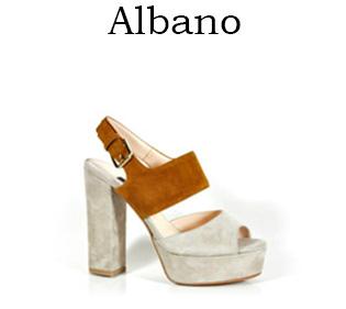 Scarpe-Albano-primavera-estate-2016-donna-look-14
