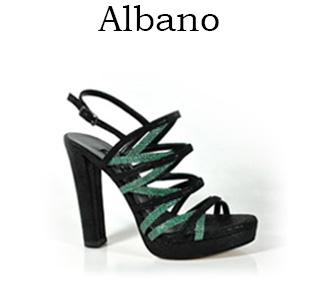 Scarpe-Albano-primavera-estate-2016-donna-look-18