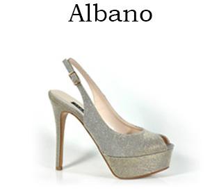 Scarpe-Albano-primavera-estate-2016-donna-look-2