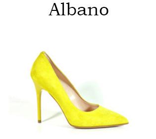 Scarpe-Albano-primavera-estate-2016-donna-look-20