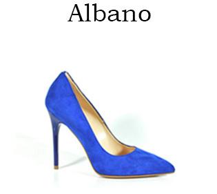 Scarpe-Albano-primavera-estate-2016-donna-look-21