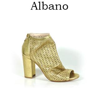 Scarpe-Albano-primavera-estate-2016-donna-look-25