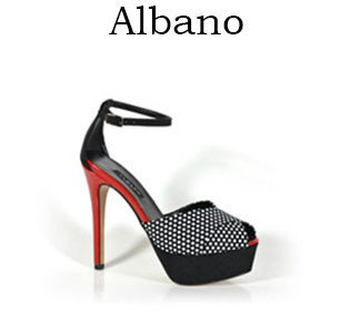 Scarpe-Albano-primavera-estate-2016-donna-look-26