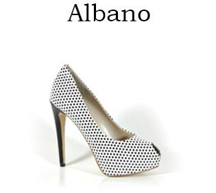 Scarpe-Albano-primavera-estate-2016-donna-look-29