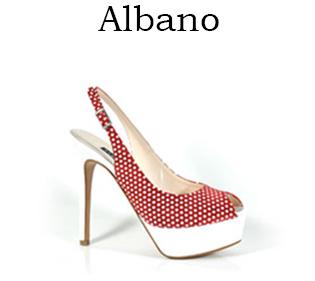 Scarpe-Albano-primavera-estate-2016-donna-look-3