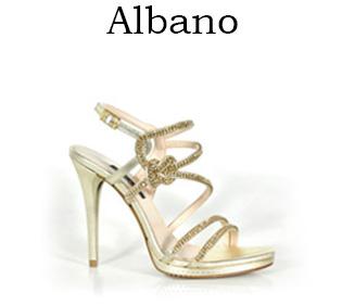 Scarpe-Albano-primavera-estate-2016-donna-look-30