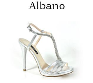 Scarpe-Albano-primavera-estate-2016-donna-look-36