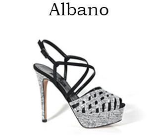 Scarpe-Albano-primavera-estate-2016-donna-look-4