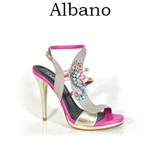 Scarpe-Albano-primavera-estate-2016-donna-look-40