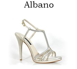 Scarpe-Albano-primavera-estate-2016-donna-look-43