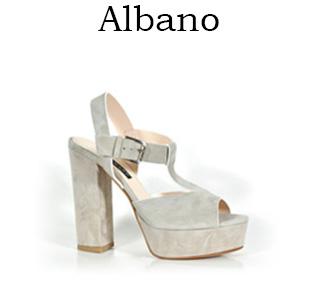 Scarpe-Albano-primavera-estate-2016-donna-look-44