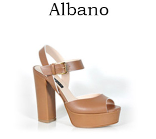 Scarpe-Albano-primavera-estate-2016-donna-look-46