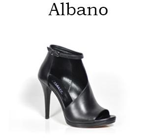 Scarpe-Albano-primavera-estate-2016-donna-look-48