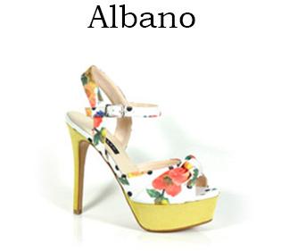 Scarpe-Albano-primavera-estate-2016-donna-look-5