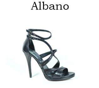 Scarpe-Albano-primavera-estate-2016-donna-look-50