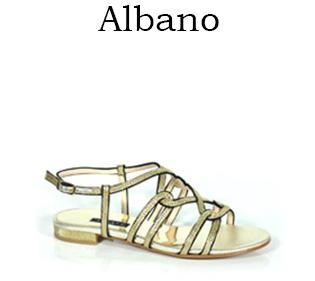 Scarpe-Albano-primavera-estate-2016-donna-look-52