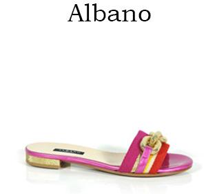 Scarpe-Albano-primavera-estate-2016-donna-look-57
