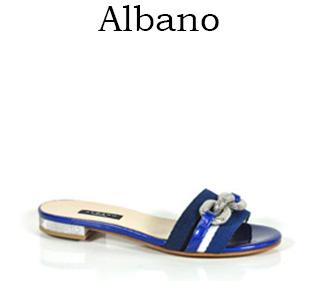 Scarpe-Albano-primavera-estate-2016-donna-look-58