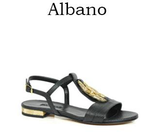 Scarpe-Albano-primavera-estate-2016-donna-look-60
