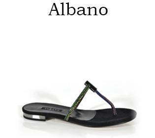 Scarpe-Albano-primavera-estate-2016-donna-look-61