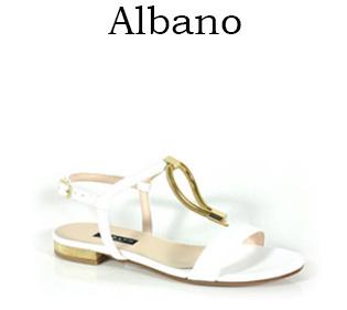 Scarpe-Albano-primavera-estate-2016-donna-look-64