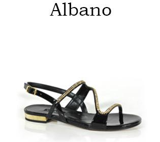 Scarpe-Albano-primavera-estate-2016-donna-look-65