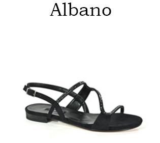 Scarpe-Albano-primavera-estate-2016-donna-look-66