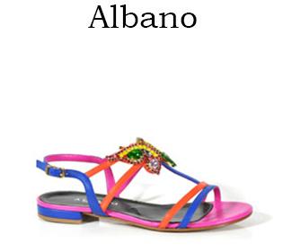Scarpe-Albano-primavera-estate-2016-donna-look-67