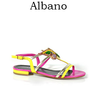 Scarpe-Albano-primavera-estate-2016-donna-look-68