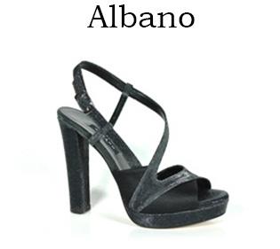 Scarpe-Albano-primavera-estate-2016-donna-look-7