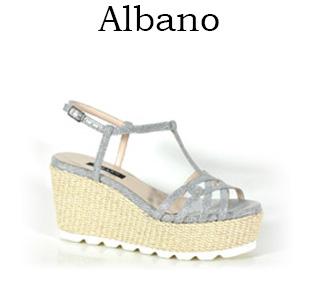Scarpe-Albano-primavera-estate-2016-donna-look-82
