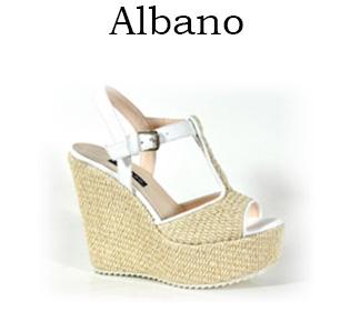 Scarpe-Albano-primavera-estate-2016-donna-look-84