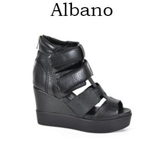 Scarpe-Albano-primavera-estate-2016-donna-look-86