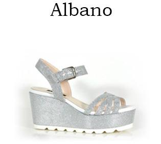 Scarpe-Albano-primavera-estate-2016-donna-look-89